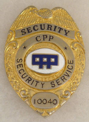 cppsecurityservices.jpg