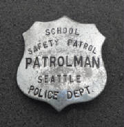 seattlepdsafety.jpg