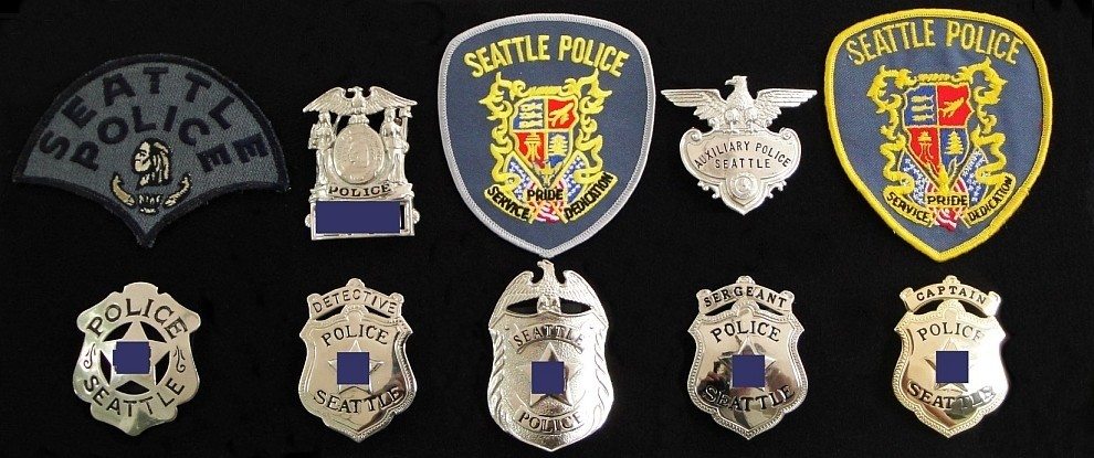 how to become a detective in washington state